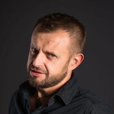 Radek Struzik